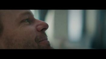 McLaren Health Care TV Spot, 'The Best in Comprehensive Cancer Care' - Thumbnail 7