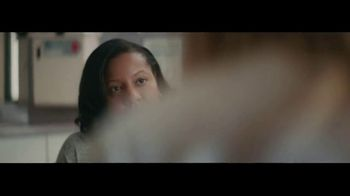 McLaren Health Care TV Spot, 'The Best in Comprehensive Cancer Care' - Thumbnail 9