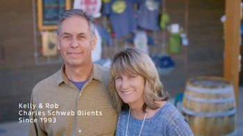 Charles Schwab TV Spot, 'Runcible Cider' - Thumbnail 10