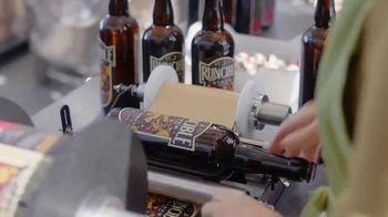 Charles Schwab TV Spot, 'Runcible Cider' - Thumbnail 5
