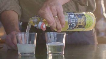 Charles Schwab TV Spot, 'Runcible Cider'