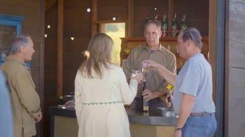 Charles Schwab TV Spot, 'Runcible Cider' - Thumbnail 8