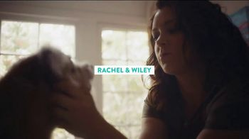 The Shelter Pet Project TV Spot, 'Adopt Pure Love: Rachel Bloom PSA' - Thumbnail 2
