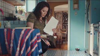 The Shelter Pet Project TV Spot, 'Adopt Pure Love: Rachel Bloom PSA' - Thumbnail 6