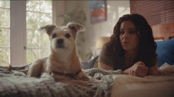 The Shelter Pet Project TV Spot, 'Adopt Pure Love: Rachel Bloom PSA' - Thumbnail 9