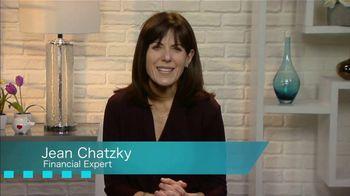 Barclays TV Spot, 'Tax Refund' - Thumbnail 1