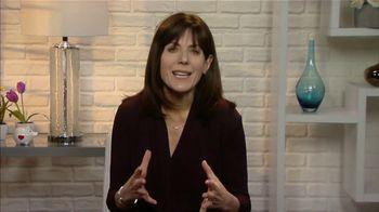 Barclays TV Spot, 'Tax Refund' - Thumbnail 2
