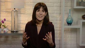 Barclays TV Spot, 'Tax Refund' - Thumbnail 3