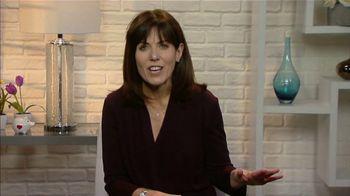 Barclays TV Spot, 'Tax Refund' - Thumbnail 4