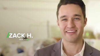 Grasshopper TV Spot, 'Running A Small Business'