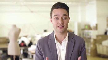 Grasshopper TV Spot, 'Running A Small Business' - Thumbnail 4