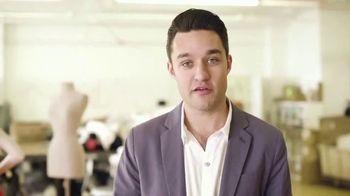 Grasshopper TV Spot, 'Running A Small Business' - Thumbnail 7