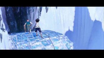 Missing Link - Alternate Trailer 8