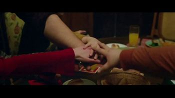 Shazam! - Alternate Trailer 40