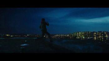 Shazam! - Alternate Trailer 39
