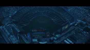 Avengers: Endgame - Alternate Trailer 7