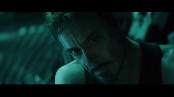 Avengers: Endgame - Alternate Trailer 6