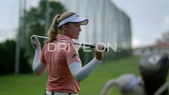 LPGA TV Spot, 'This Is for Every Girl'