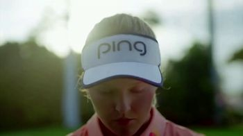 LPGA TV Spot, 'This Is for Every Girl' - Thumbnail 1
