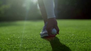 LPGA TV Spot, 'This Is for Every Girl' - Thumbnail 2