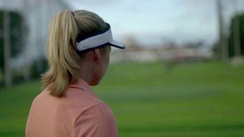 LPGA TV Spot, 'This Is for Every Girl' - Thumbnail 3