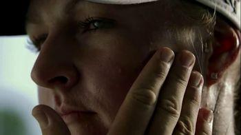 LPGA TV Spot, 'This Is for Every Girl' - Thumbnail 5