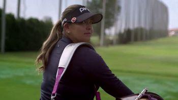 LPGA TV Spot, 'This Is for Every Girl' - Thumbnail 6