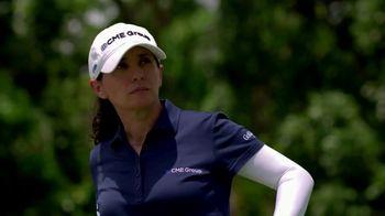 LPGA TV Spot, 'This Is for Every Girl' - Thumbnail 7