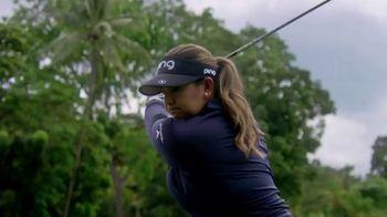 LPGA TV Spot, 'This Is for Every Girl' - Thumbnail 9