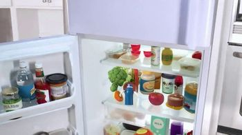 Ensure Original Nutrition Shake TV Spot, 'On a Mission: Complete Balanced Nutrition' - Thumbnail 1