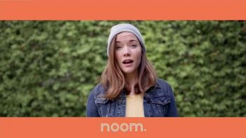 Noom TV Spot, \'Keep It Off for Good\'