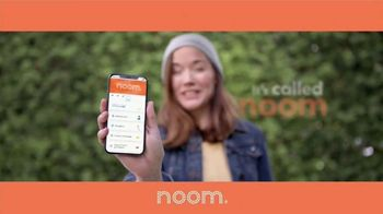 Noom TV Spot, 'Keep It Off for Good' - Thumbnail 4