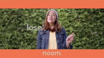 Noom TV Spot, 'Keep It Off for Good' - Thumbnail 7
