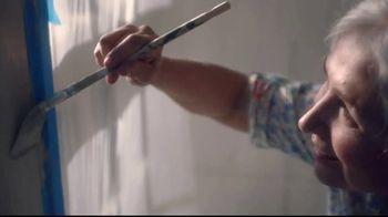 Lowe's TV Spot, 'Valspar Right: BOGO 50 Percent Off' - Thumbnail 3