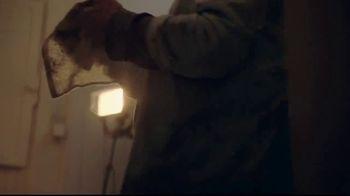 Lowe's TV Spot, 'Valspar Right: BOGO 50 Percent Off' - Thumbnail 5