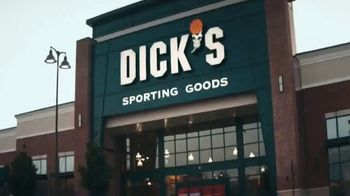Dick's Sporting Goods TV Spot, 'Step Up Your Golf Game' - Thumbnail 1