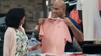 Dick's Sporting Goods TV Spot, 'Step Up Your Golf Game' - Thumbnail 7