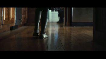 Pet Sematary - Alternate Trailer 9