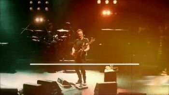 2019 Kaaboo Texas TV Spot, 'Music, Arts and Comedy' Song by Oh The Larceny - Thumbnail 8