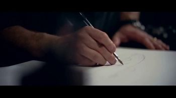 MagnaFlow TV Spot, 'Design Is a Calling' - Thumbnail 5