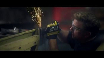 MagnaFlow TV Spot, 'Design Is a Calling' - Thumbnail 6