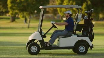 Bank of Hope TV Spot, '2019 Founders Cup: Keeping Your Business on Course' - Thumbnail 1
