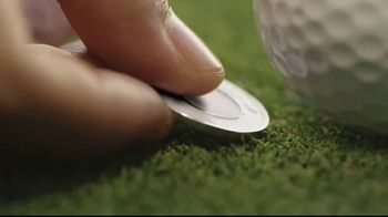 Bank of Hope TV Spot, '2019 Founders Cup: Keeping Your Business on Course' - Thumbnail 4