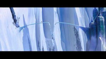 Missing Link - Alternate Trailer 5