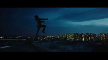Shazam! - Alternate Trailer 31