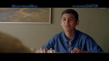 Breakthrough - Alternate Trailer 2