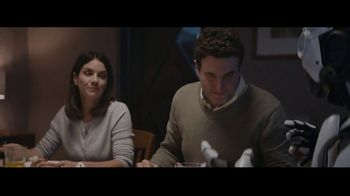 Sprint TV Spot, 'La opción lógica: Samsung Galaxy S10e' [Spanish] - Thumbnail 3