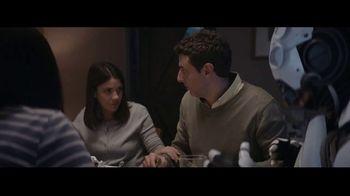 Sprint TV Spot, 'La opción lógica: Samsung Galaxy S10e' [Spanish] - Thumbnail 5