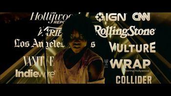 Us - Alternate Trailer 46