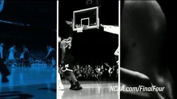 NCAA TV Spot, '2020 NCAA Final Four: Atlanta' - Thumbnail 4